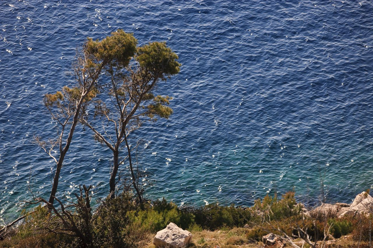 Croatia_Islands_Lastovo_0003.jpg