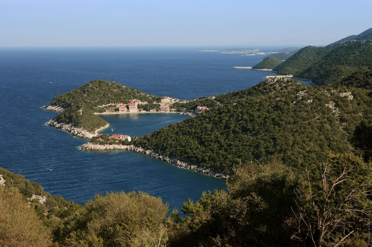 Croatia_Islands_Lastovo_0005.jpg