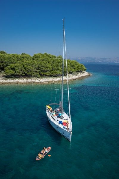Croatia Yachting-53 (400 x 600).jpg