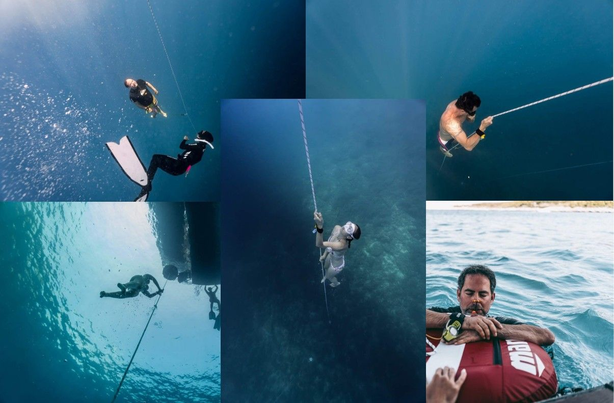 Sailing in Croatia, freediving.jpg