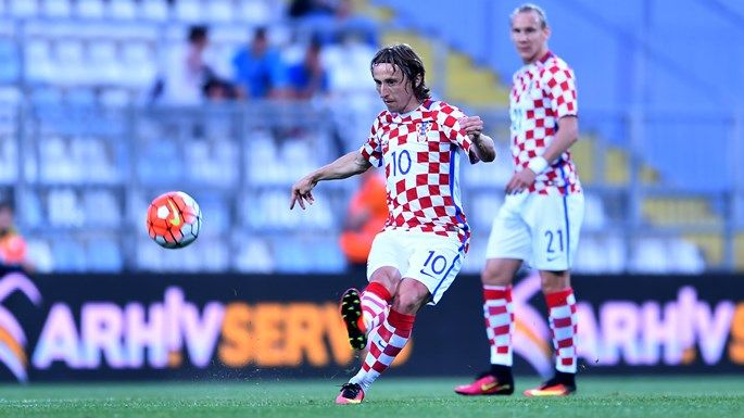 with 2016 starting tomorrow we analyse the croatian