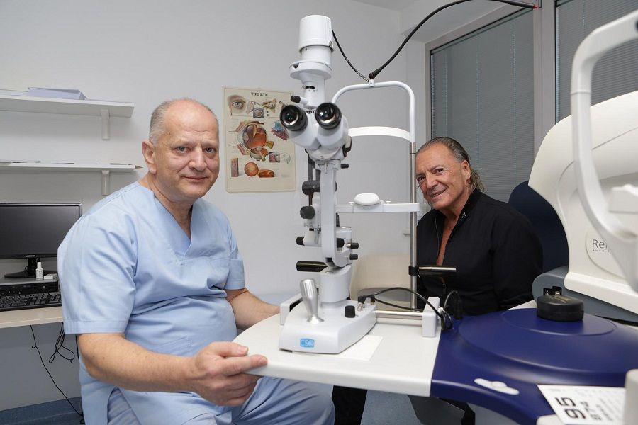 Movie Stars Have Their Uses Medical >> Medical Tourism Bringing Hollywood Stars To Croatia