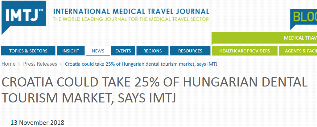 success breeds success as dental tourism joins advent in zagrebadvent in zagreb dental png