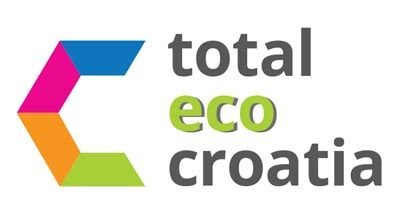 Total Eco Croatia