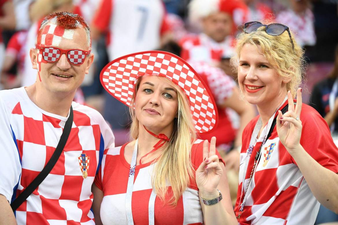 croatia-world-cup.jpg