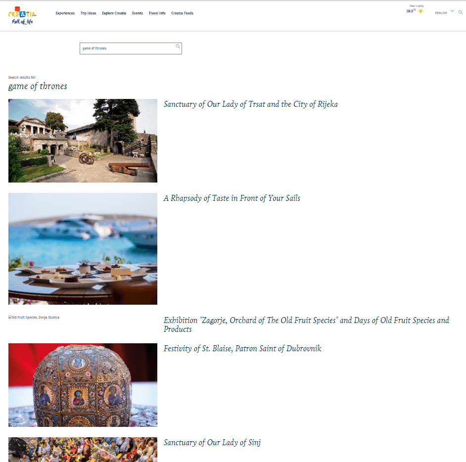 game-of-thrones-croatia-tourism (3).PNG