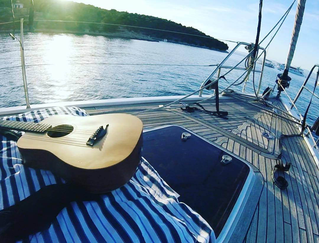 guitar and sailing.jpg