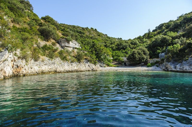 Solta: 25 Things to Know about the Closest Island to Split