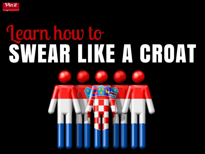 ea534d7c096c Meet the Bloggers of Croatia  SJ from Chasing the Donkey