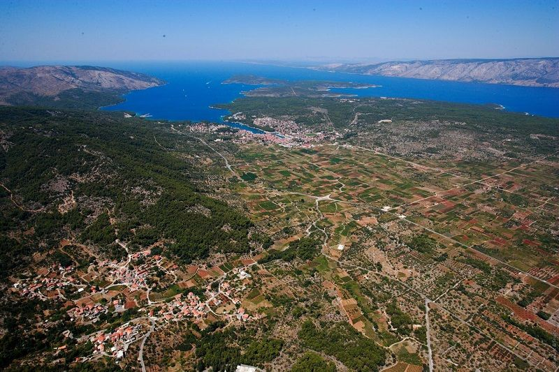7641d6a4a1a ... Things to Know about Croatia, on June 26, 2016, a look at the great  choice and diversity on offer on Croatia's more than 1000 islands in the  Adriatic.