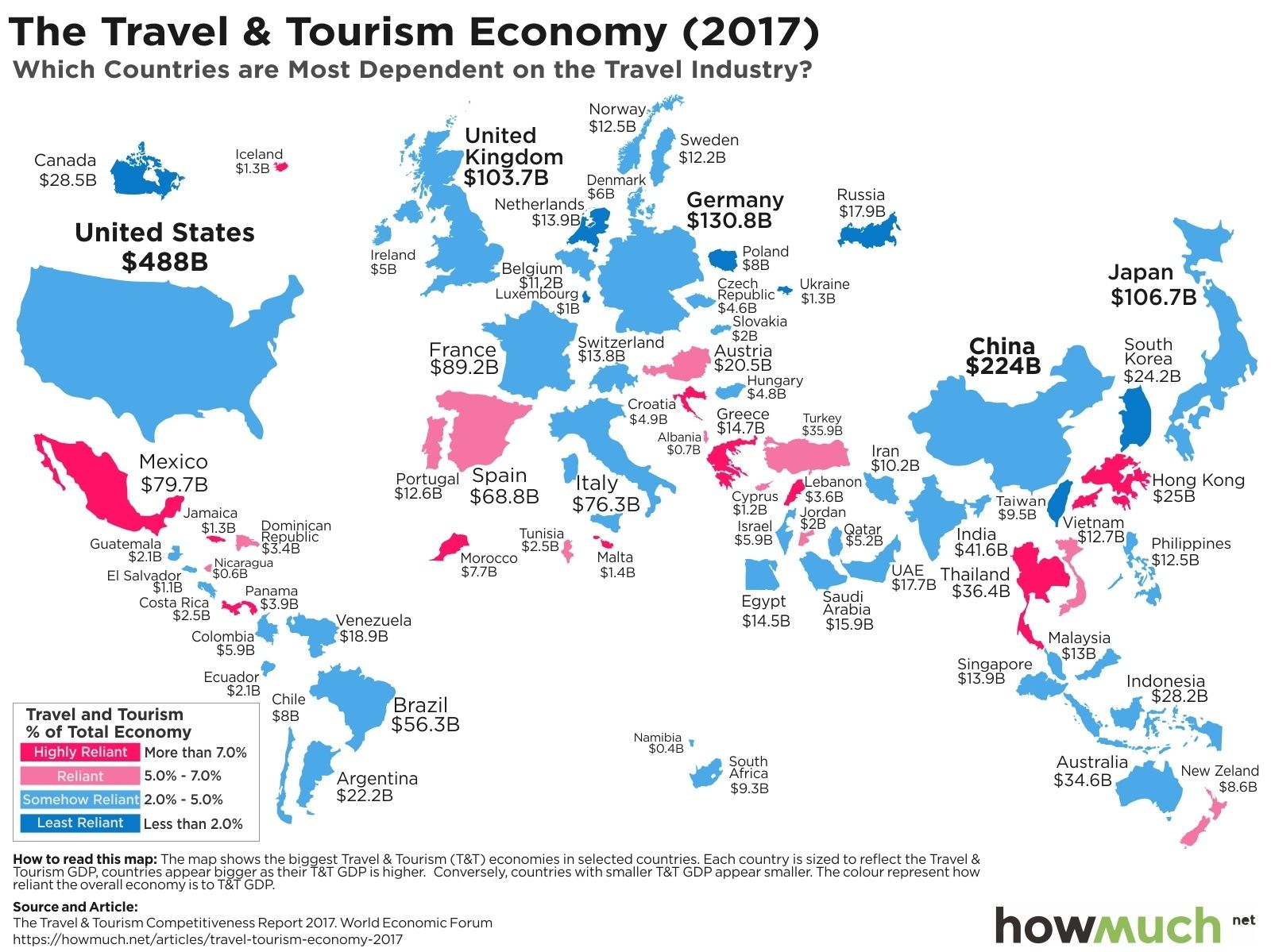 travel-industry-2017-ccfb.jpg