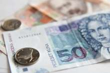 Minister Zdravko Maric Announces Cuts: Only Pensions are Safe